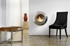 Home Depot Electric Fireplace » Inspiration and Design Ideas for ...