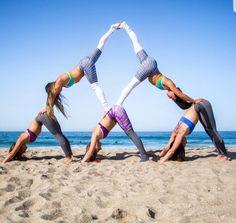 #wellness #yoga #yogi #fitness