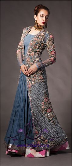 Zifaaf.com is a Ladies Fashion Store that carries Bollywood Replicas, Designer Suits such as Anarkali, Frocks, Gowns, Salwars and Bridal Wears According to the Tastes of Clients