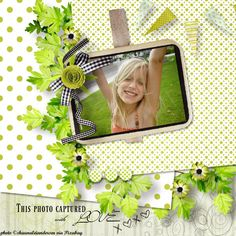 credits:  Cheeeese! by Studio Lalie Designs http://digital-crea.fr/shop/index.php?main_page=index&cPath=155_364  Template Mars by LeaUgo Scrap Digiscrap   photo ©shaunaleiandersen https://pixabay.com/en/users/shaunaleiandersen-437403/