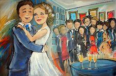 Huwelijk uit dating series8