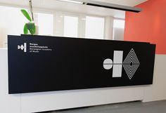 Norwegian Academy of Music | Neue