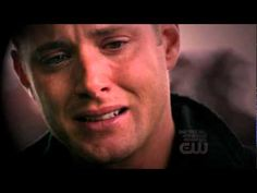 Supernatural - Crawling in My Skin (Always a classic to see how much Dean's gone thru, really just want him to go back to his gankin monsters days and being happy in the car with Sammy, we can only wish....)