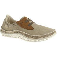 Beach House Slipper - Men's - Casual Shoes - UM01063 | Cushe