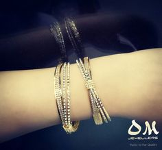 New designer diamond cut bangles now available @omjewellers ★★Take home today and pay later with Interest Free Finance. ★★Shipping Australia wide. #omjewellers #omjewelaus #perth #22karat #yellowgold #gold #bangles #diamondcut #jewellery #westfield #carousel #lakeside #joondalup #loveit #makeherhappy #birthday #anniversary #wedding #bridal #giftideas