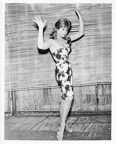 nudes Erotica Sue Ane Langdon (72 photo) Fappening, YouTube, legs