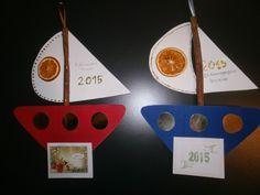 Αποτέλεσμα εικόνας για ημερολογιο 2015 κατασκευη νηπιαγωγειο