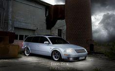 86 Best Volkswagen Passat Wagon Images Volkswagen Vw