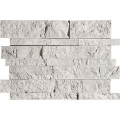 is the leader in quality Silver Shadow Split Face Slides Marble Mosaics at the lowest price. We have the widest range of MARBLE products, with coordinating deco, mosaic and tile forms. Stacked Stone Panels, Marble Mosaic, Fresco, Modern, Contemporary, Face, Silver, Downstairs Bathroom, Fireplace Ideas