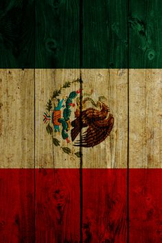 iPhone 4/4S Wallpapers HD - Retina ready, stunning wallpapers. 0. Mexico Flag ...