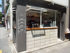 aboutlifecoffee003