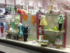 Nuovi Arrivi Primavera-Esteate 2014 store Cagliari-Marconi #IoBimboSardegna #Sardegna #Abbigliamento #bambini #novità #nuoviarrivi
