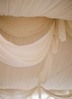 The rustic wedding ceremony trend is still looking hard, so every single day I recognize some more unique projects and inspiration floating around the web. Wedding Draping, Tent Wedding, Wedding Shoes, Floral Wedding, Rustic Wedding, Wedding Ceremony, Wedding Stuff, Reception, Bella Wedding