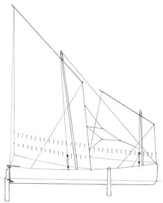 euskal bateleroak: LA VELA AL TERCIO PATRIMONIO DE EUSKAL HERRIA Boat Building, Model Ships, Water Crafts, Utility Pole, Boats, Sailing, Age, Style, Candles