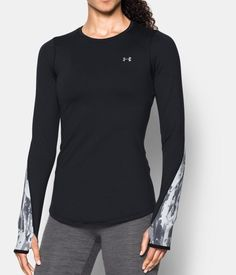 The 36 best Workout Clothing images on Pinterest in 2018   Athletic ... 378b934bc8d6
