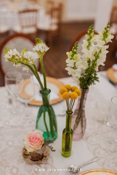 One of our beautiful weddings. AlSol Luxury Hotel Cap Cana, Dominican Republic.  Wedding Styling: Torcello Wedding Planner: Torcello Event/Floral Designer: Torcello Photography: Jorge Mendez
