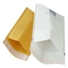 http://envo.lv/produkcija/polsteretas-aploksnes/ - Polsteretas aploksnes ENVO piedava dazadus iepakojuma materialus – polsteretas aploksnes, pleves aploksnes un citus iepakojuma materialus biznesam.