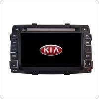 Kia - Radios Multimedia
