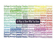 showwhatyouknow.jpg 1,650×1,275 pixels