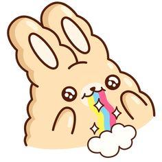 Fluffy Bunny, Homescreen, Hello Kitty, Rabbit, Disney Characters, Fictional Characters, Doodles, Draw, Cartoon