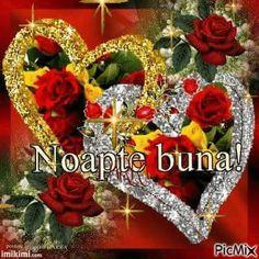 noapte buna Beautiful Flowers Wallpapers, Flower Wallpaper, Christmas Wreaths, Holiday Decor