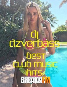 Dj Dzverbass - Best Club Music Mixes Sepm  Tracklist: 1.Adam Cooper Ft. Sanna Hartfield – Down (Mike Jolly Remix) 2.Alex Hill – You Feel (Radio Edit) 3.Andrew Rai & Anton Liss feat. Cotry – Wonder (Original Mix) 4.Arnold Palmer – Hey There Delilah (DBN Remix) 5.Arnold Palmer – Hey There Delilah (Luca Debonaire Edit) 6.Avicii feat. A #Best #Club #Deejay #DjDzverbass #Mix #Mixtape #Music #Musik #Hiphop #House #Webradio #Breakzfm