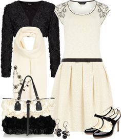 """""""Pianoforte"""" by chelseagirlfashion ❤ liked on Polyvore"""