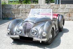 #casamento #carro #descapotável #noivos
