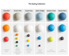 sailing-colours.gif (760×612)