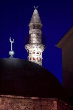 Danube River, Iglesias, Central Europe, Budapest Hungary, Cityscapes, Slovenia, Mosque, Homeland, Romania