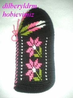 yıldız çiçekli tunus işi patik - Patik-Çorap Etkinlikleri Womens Slippers, Diy And Crafts, Crochet Hats, Socks, Booty, Crochet Flowers, Loafers & Slip Ons, Slipper, Breien
