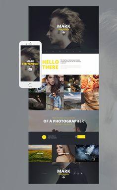 #photography #photo #portfolio
