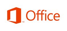 Microsoft Introduces The New Office!