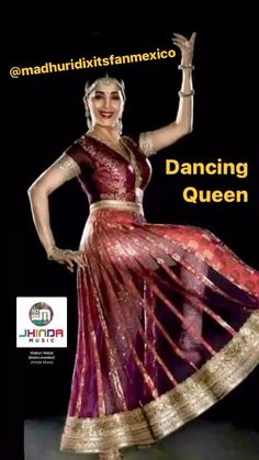 Indian Actresses, Actors & Actresses, Madhuri Dixit Hot, Super Video, Amazing Movies, Beautiful Indian Actress, Photo Studio, Photography Poses, Muse