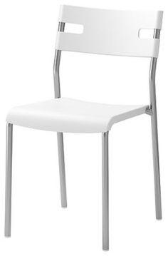 LAVER Chair modern-chairs