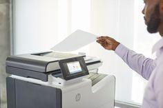 Waarom ieder bedrijf zijn printers moet beveiligen - http://infosecuritymagazine.nl/2016/08/01/waarom-ieder-bedrijf-zijn-printers-moet-beveiligen/