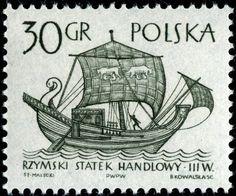 Stamp Sweden Frim 228 Rken Sverige Postage 10 246 Re Sailing Ship Francobolli Svezia Sveden Fr 237 Merki