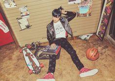 Winwin, Taeyong, Nct Album, Daddy, Man Crush Everyday, Mark Nct, Jung Yoon, Jung Jaehyun, Jaehyun Nct