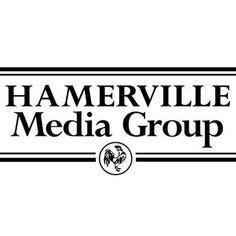 Hamerville Media (@hamerville) on Twitter Social Media Marketing Books, Social Networks, Competition Time, Online Advertising, Sale Promotion, Kind Words, About Uk, Digital Marketing