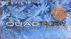 Quad Trophy um den Rochlitzer Berg 2014 - http://www.atv-quad-magazin.com/quad-trophy-um-den-rochlitzer-berg-2014/