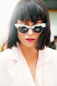 Sunglasses from findanswerhere.co  #DressingwithBarbie
