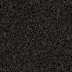 Granite Transformations Countertops For A Beautiful Kitchen Or Bath Cambria Quartz