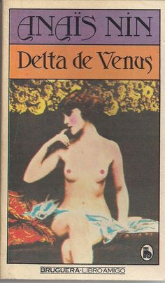 25 Great Works of Erotic Literature to Keep You Warm on Cold Winter Nights – Flavorwire