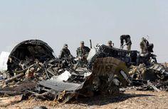 Russian Crash in the Sinai: Plane Broke Up in the Air,Official Says  A COM NEWS http://www.acommedianews.com Social Media: FACEBOOK https://www.facebook.com/Media-Design-NYC-911544425595388/?ref=hl https://www.facebook.com/AComNewsUSA/ https://www.facebook.com/acommedia/?ref=hl TWITTER https://twitter.com/ACOMNEWS GOOGLE+ https://plus.google.com/u/0/+ACOMNY/posts LINKEDIN https://www.linkedin.com/profile/view?id=48944586