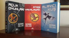 Suzanne Collins, The Book Thief, Bookstagram, Book Recommendations, Hunger Games, Bookshelves, My Books, This Book, Wattpad