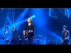 The Rolling Stones - Perth 01/11/2014 - Full Concert 1080p HD - YouTube