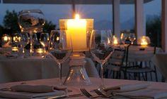 Groupon - Umbria, Tenuta Marchesi Fezia - Fino a 7 notti in appartamento con colazione da 39 €, in più cena da 69 €  per 2 persone a Località San Bartolomeo - Narni (TR). Prezzo Groupon: €39