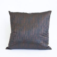Mociun pillow