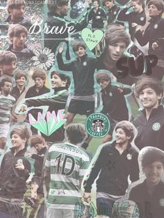 Happy 22nd birthday boobear I love you forever & have a good Christmas gorgeous! #boobear #22 #ily #louistomlinson
