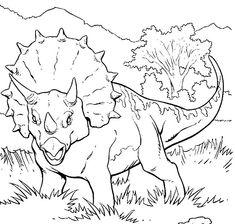 Bildergebnis Fr Mandala Dinosaurier Zum Ausdrucken Dino